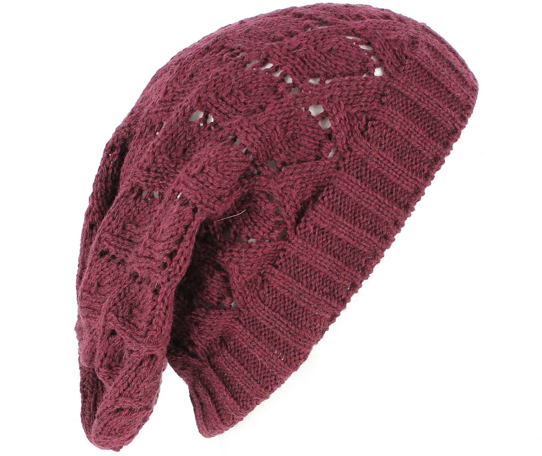 ed5e141e1a1d9 https://www.chapellerie-traclet.com/fr/bonnet/3202-bonnet-a-pompon ...