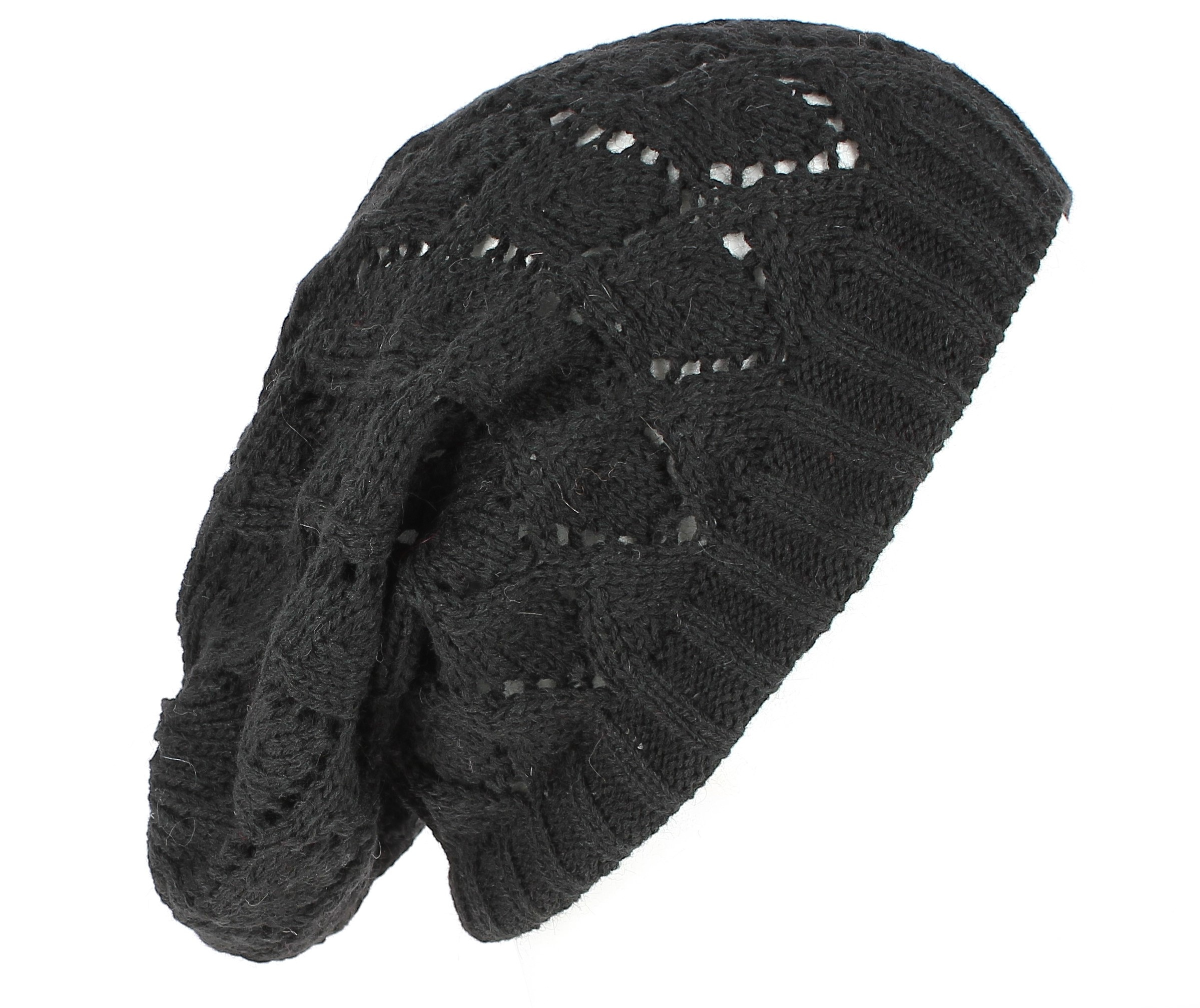 a6194578e9 https://www.chapellerie-traclet.com/fr/bonnet/3202-bonnet-a-pompon ...