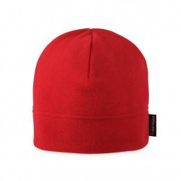 Chlidren bonnet