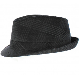 cody hat