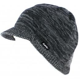 Bonnet casquette Akron - Eisbär