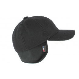 New York Yankees Black on Black 59FIFTY