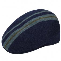 Casquette Identity Stripe 504- Kangol