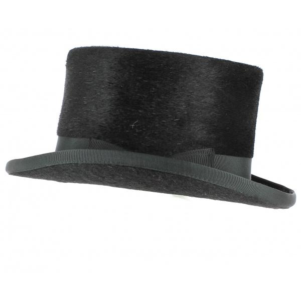 0312549a707 top hat melusine