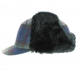 Chapelier en ligne ⇒ Achat chapeau, casquette, beret, bonnet ... 34d6308594b