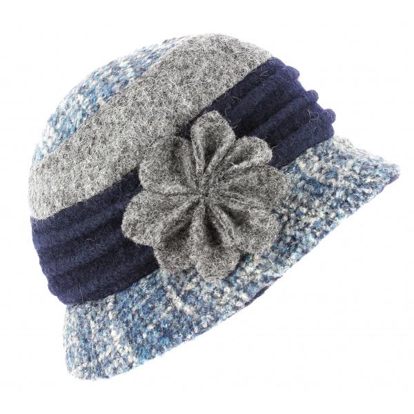 Rimouski - Hat 1920s