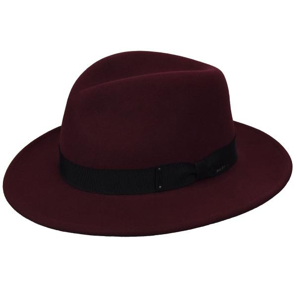Curtis Bailey Hat par Bailey 22c16bd1fc4c