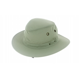 Traveller Outdoor Toronto Sable Hat - Aussie Apparel