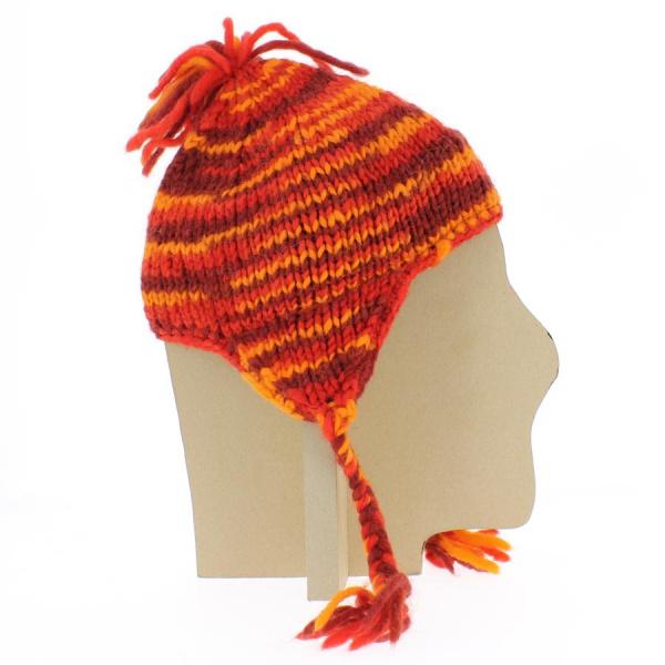 01c6c3b03f0 bonnet peruvien cusco - achat bonnet peruvien enfant