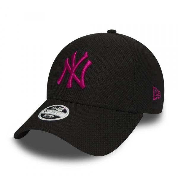Casquette ⇒ Achat de casquettes en ligne - magasin de casquette ... c2c716dfa91
