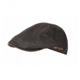 Cap coton