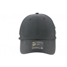 Casquette Legacy 91 Noire Dri-Fit- Nike