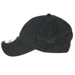 Baseball Cap New York Black Yankees - New Era