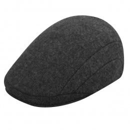 Casquette Kangol Grise - Wool 507
