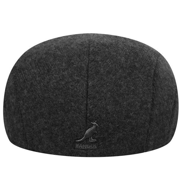 Casquette wool 507 - Kangol