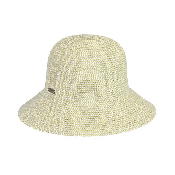 Cloche  fabric hat