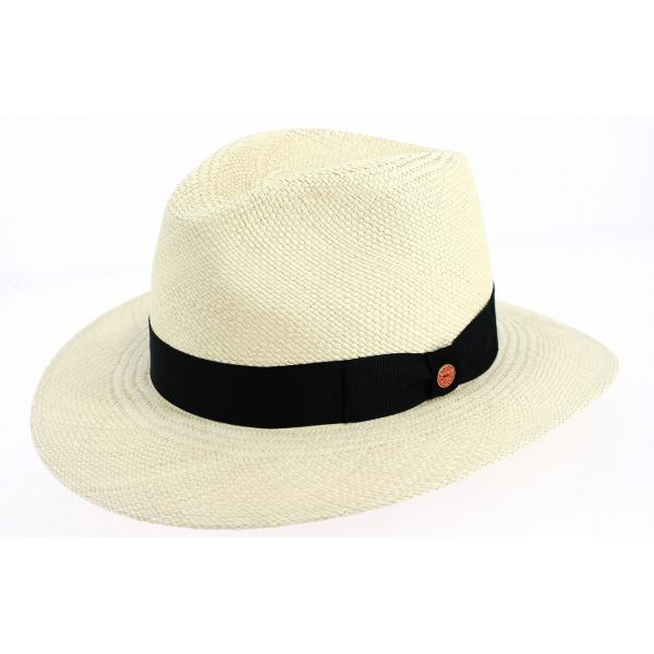 Panama hat Colmar