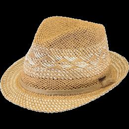 Trilby Traclet Chapeaux Chapeau Achat Bord Petit WEbD92HIeY