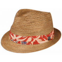 Men's hats - Chapeau Traclet