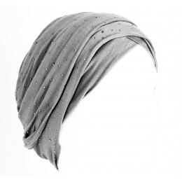 chimiotherapie hat