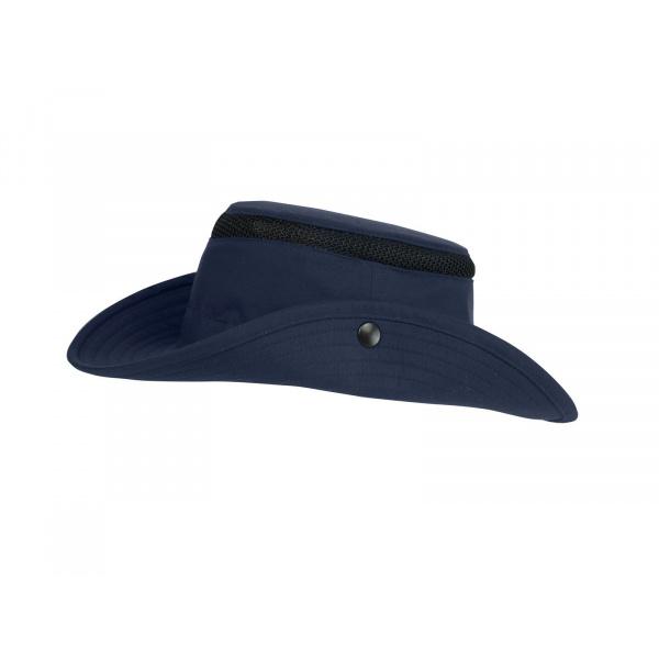 Chapeau Tilley LTM3 AIRFLO® marine Nylamtium®