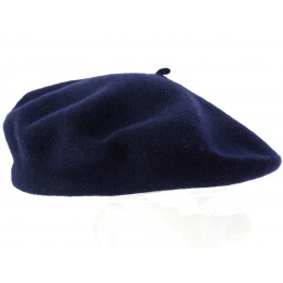 bd6b218dc Basque beret - purchase beret - Chapeau Traclet