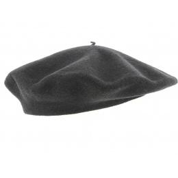 Pack 50 advertising berets - beret