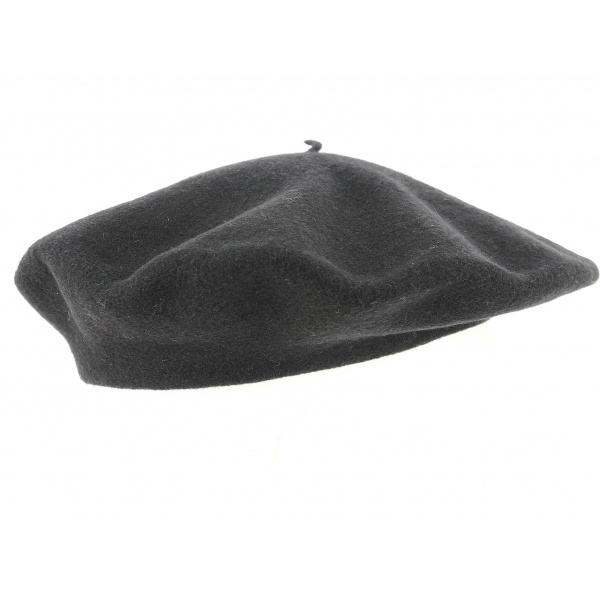 Pack 50 advertising berets - beret
