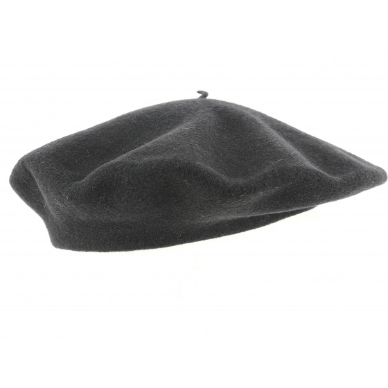 Pack 50 berets advertising - beret