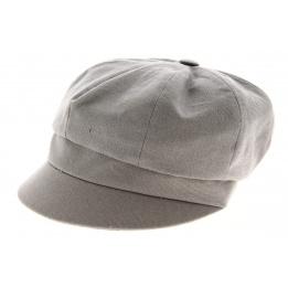 gavroche  cap liberty White