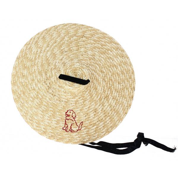 Nicois hat