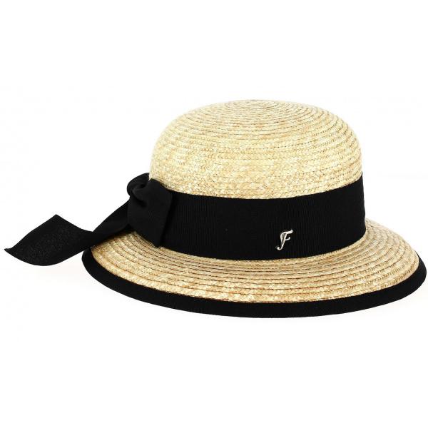 0c5bc9ca2fa15 Chapeau beige - achat chapeaux beiges pour femme et homme (5 ...
