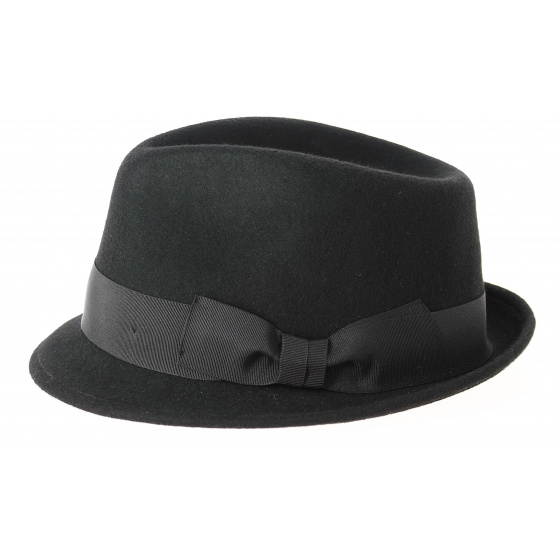 Trilby Joigny hat