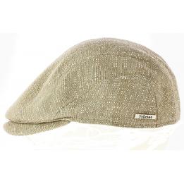 Cap Kingsway Bristol Beige / gray