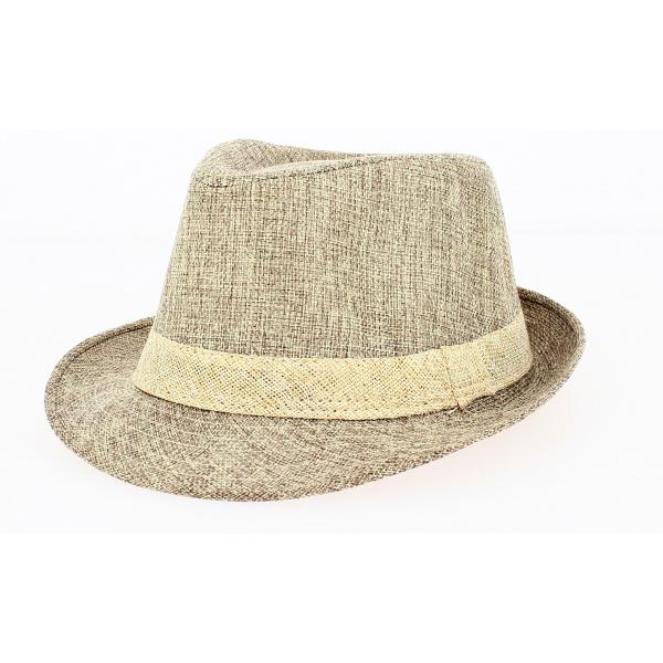Isabelle bonnet
