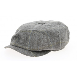 Ellsworth cap