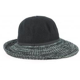 Chapeau Style Breton Sou'Wester Polyester - Rigon headwear