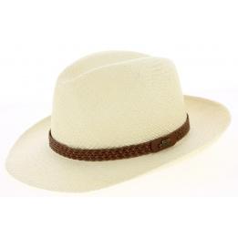 Panama Hats San Miguel- Traclet