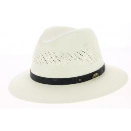 Chapeau Panama Australian