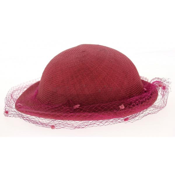 Chapeau Amazone