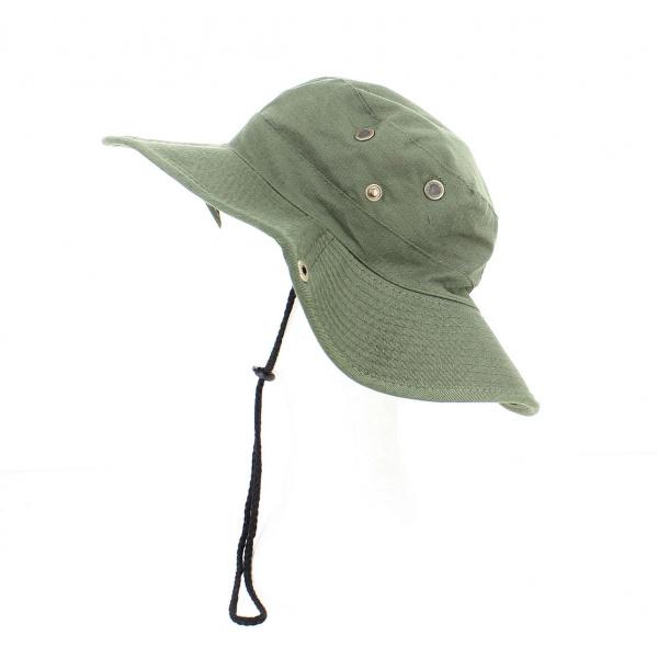 cosmic hat