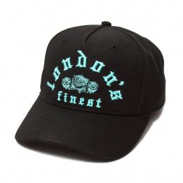 9cf08f76fae01 Casquette ⇒ Achat de casquettes en ligne - magasin de casquette ...