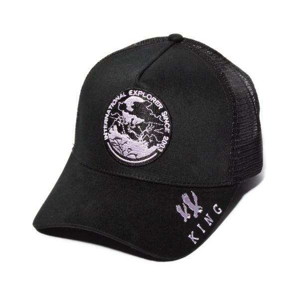 76092e71bcbf0 Casquette ⇒ Achat de casquettes en ligne - magasin de casquette ...