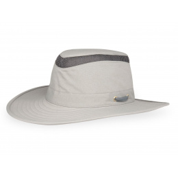 Chapeau Traveller LTM6 AIRFLO® Rock Face- Tilley