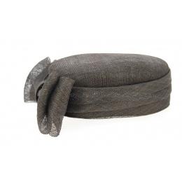 Carla Bruni hat
