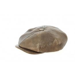 best wholesaler new release detailed look Casquette ⇒ Achat de casquettes en ligne - magasin de ...
