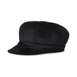 Brixton Tig gavroche cap