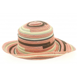 Janis hat