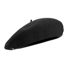 Basque beret CAMPAN