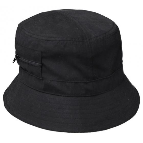 Bugatti hat